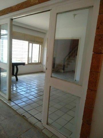 FH Casa duplex em Candeias próximo mar - Foto 15