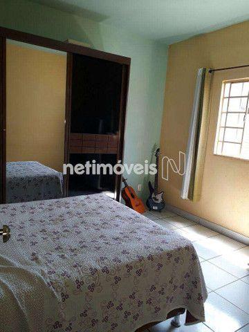 Casa à venda com 5 dormitórios em Céu azul, Belo horizonte cod:799619 - Foto 15