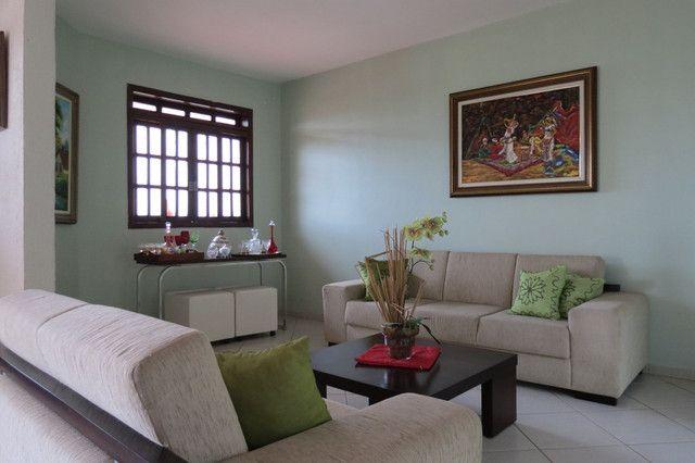 Casa à venda com 4 dormitórios em Mangabeiras, Belo horizonte cod:555389 - Foto 13