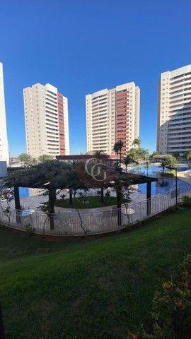 Apartamento em Vila Margarida - Campo Grande - Foto 11