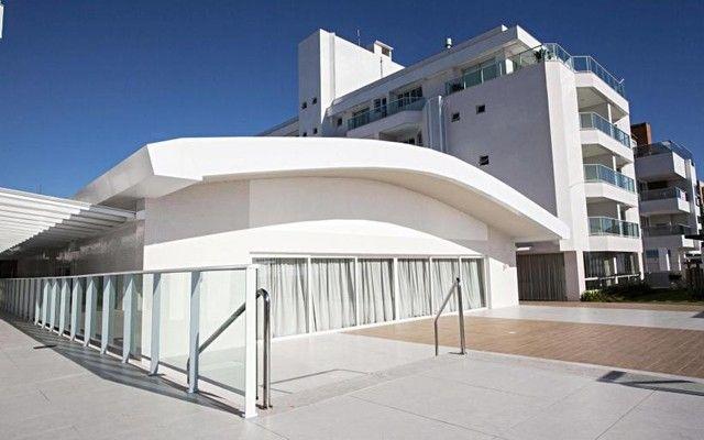 Apartamento à venda com 1 dormitórios em Ingleses, Florianópolis cod:218318 - Foto 3
