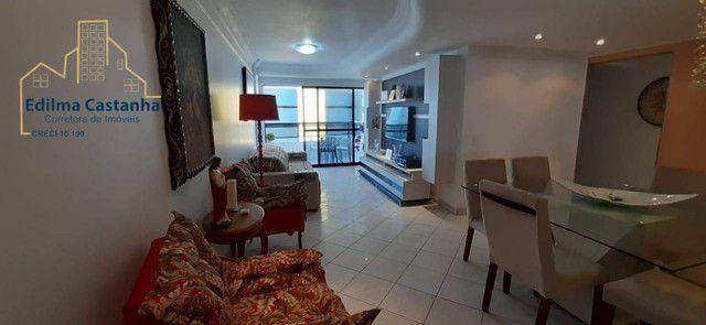 Excelente apartamento no Pina - Foto 3