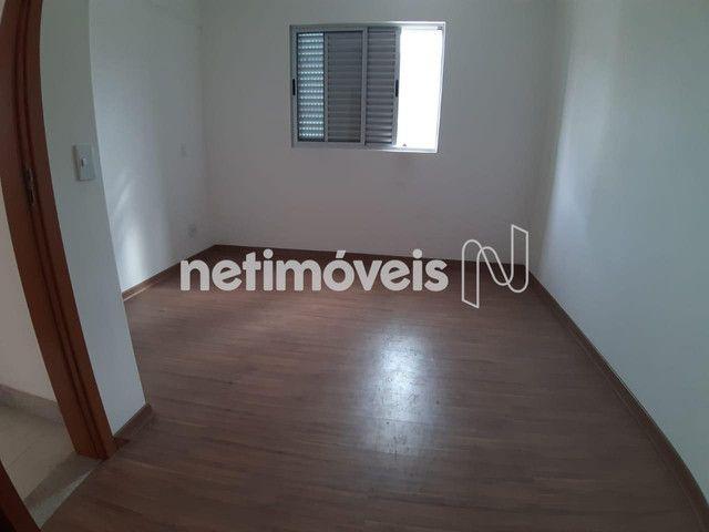 Apartamento à venda com 3 dormitórios em Manacás, Belo horizonte cod:763775 - Foto 13