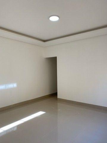 Casa nova 03 quartos na Vila Pedroso - Foto 18