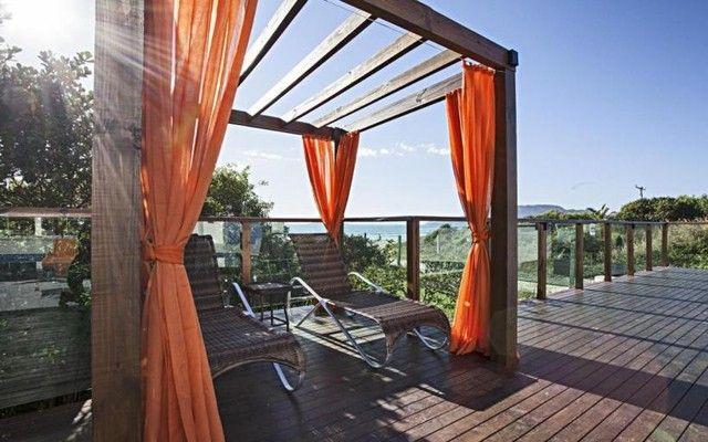Hotel à venda com 1 dormitórios em Ingleses, Florianópolis cod:218314 - Foto 15