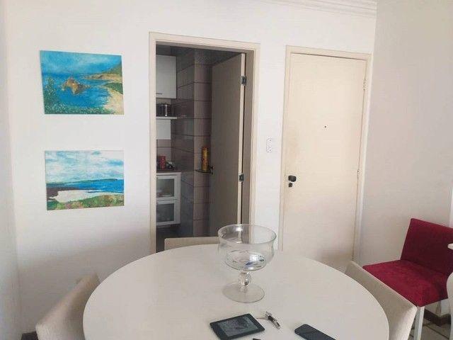 Apartamento para venda, 72 m2 com 2 quartos em Pituba - Salvador - BA - Foto 5