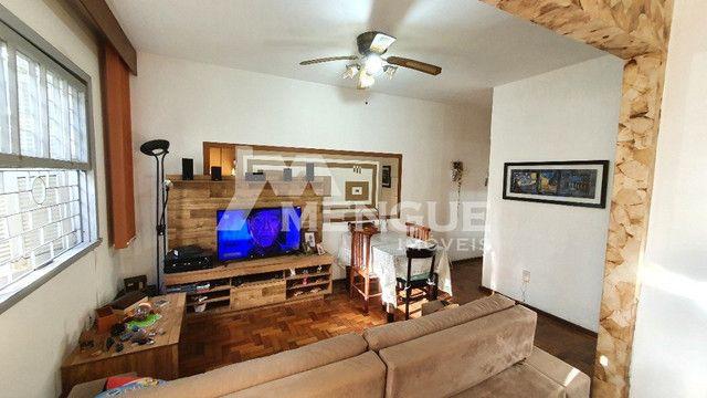 Apartamento à venda com 2 dormitórios em São sebastião, Porto alegre cod:11175 - Foto 2