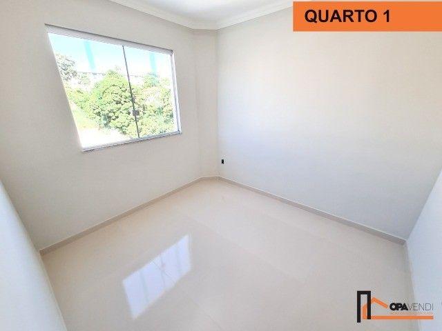 Cobertura Nova - BH - B. Planalto - 2 qts - 1 Vaga - Foto 15