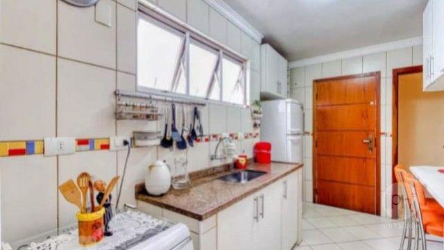 Apartamento reformado - Foto 7