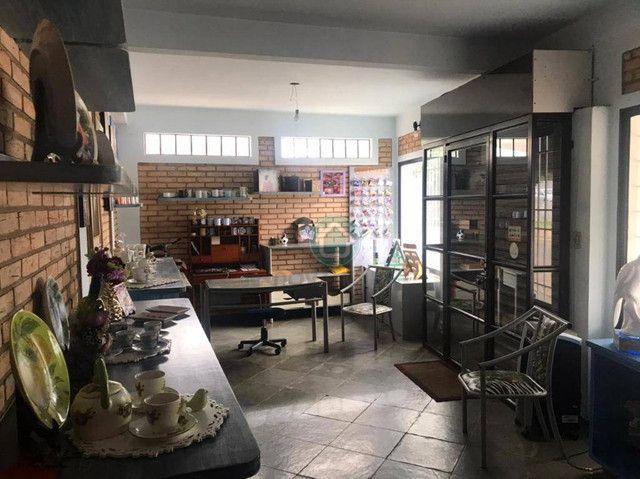 Comercial/ residencial - Foto 4