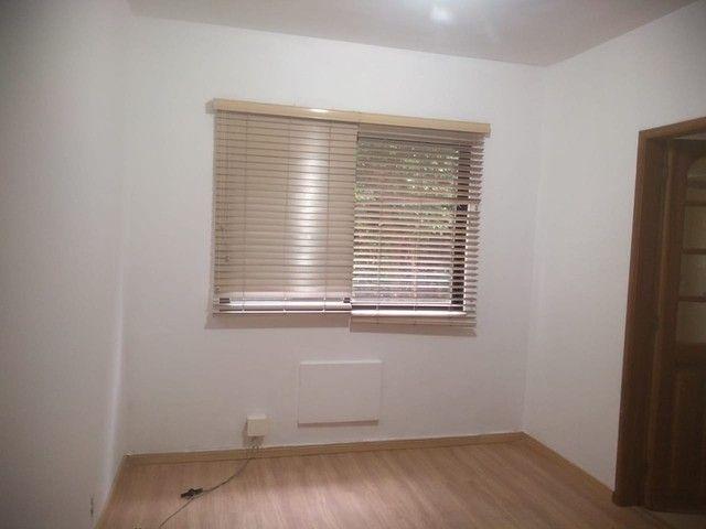 Apartamento para alugar com 2 dormitórios em Botafogo, Rio de janeiro cod:4935 - Foto 6