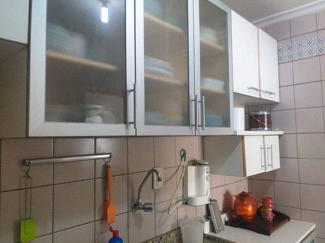 Apartamento para venda, 72 m2 com 2 quartos em Pituba - Salvador - BA - Foto 8