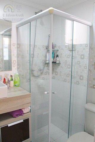 Apartamento para Venda em São Paulo, Lapa de Baixo, 3 dormitórios, 1 suíte, 2 banheiros, 1 - Foto 16