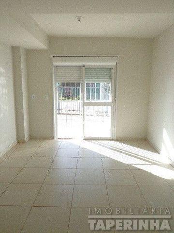 Apartamento para alugar com 1 dormitórios cod:100515 - Foto 3