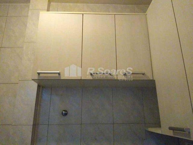 Apartamento à venda com 2 dormitórios cod:CPAP20562 - Foto 11