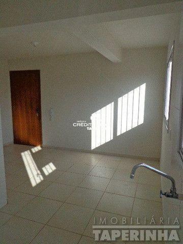 Apartamento para alugar com 1 dormitórios cod:100515 - Foto 7