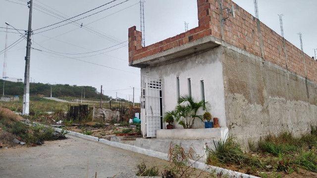 Casa(repasse) - Foto 2