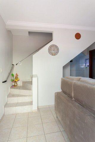 M©J vende-se essa belíssima casa na batista campos - Foto 9