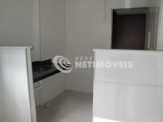 Apartamento à venda com 2 dormitórios em Manacás, Belo horizonte cod:551350