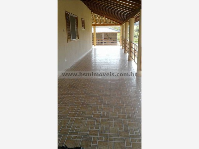 Chácara à venda com 3 dormitórios em Sitio vida nova, Porangaba cod:13052 - Foto 18