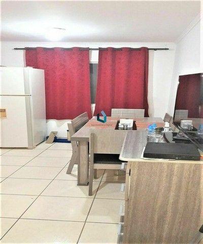 Apartamento à venda no bairro Cidade São Jorge - Santo André/SP - Foto 3