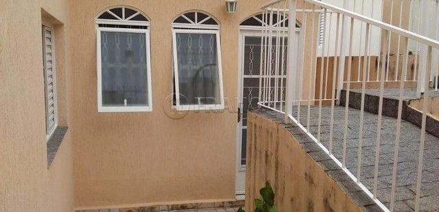Casa à venda com 4 dormitórios em Centro, Jacarei cod:V14744 - Foto 14