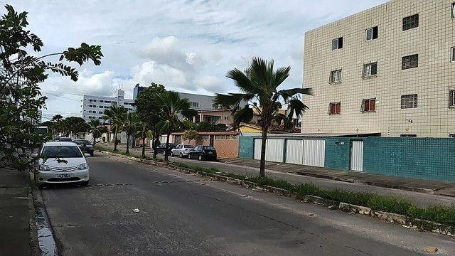 CORDEIRO - OPORTUNIDADE - EXCELENTE PREÇO