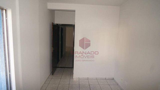 Apartamento com 3 dormitórios para alugar, 70 m² por R$ 1.300,00/mês - Zona 07 - Maringá/P - Foto 13