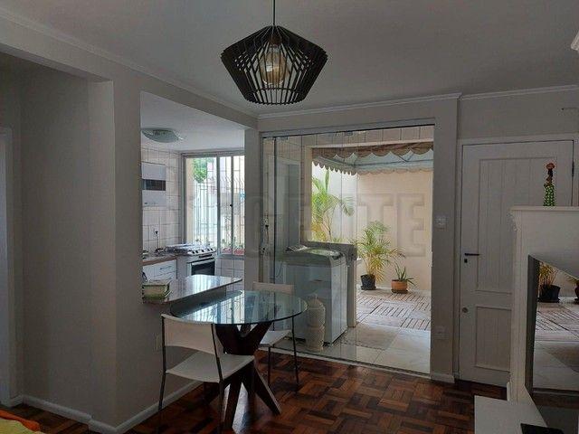Apartamento à venda com 2 dormitórios em Itacorubi, Florianópolis cod:82805
