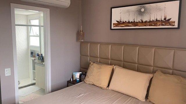 Condomínio autentic recife com 145 m² 03 suites  - Foto 8