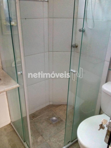 Apartamento à venda com 2 dormitórios em Dona clara, Belo horizonte cod:713130 - Foto 9