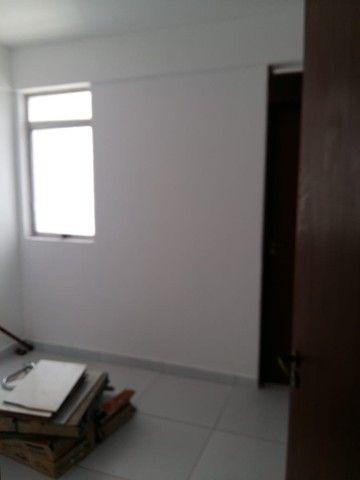 JOÃO PESSOA - Apartamento Padrão - TAMBAUZINHO - Foto 18