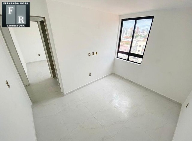 Ultima unidade. Apartamento 75mts 3 quartos, 1 suite (Somente R$315.000) - Foto 5