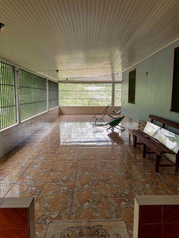Chácara em Rio Branco - Foto 20