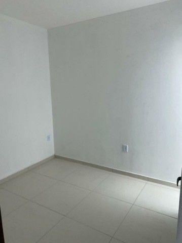 Vendo ou troco Apartamento (térreo e 1° andar) - Rua principal do Hosana - Foto 13