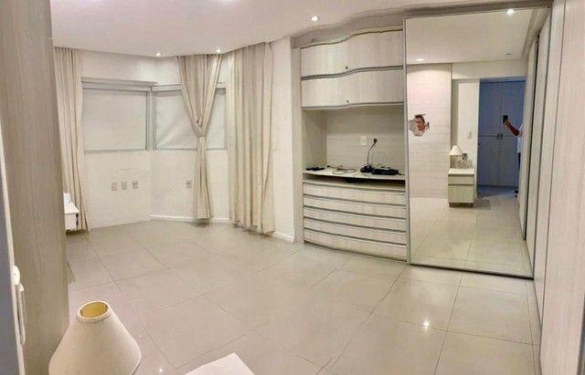 Apartamento Beira mar - Foto 16