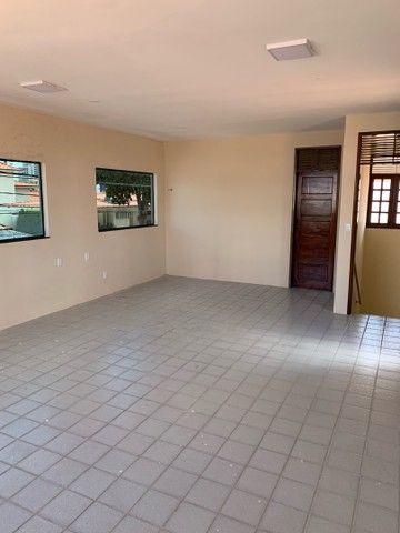 Alugo Sala Comercial Com Recepção  - Foto 2