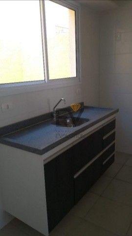 Casa de Condomínio em Taubaté - Foto 11