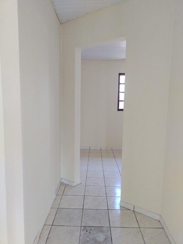Casa para venda tem 185 metros quadrados com 4 quartos - Foto 14
