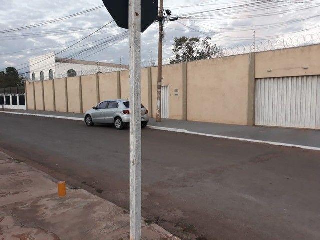 Terreno Várzea Grande  - Foto 4