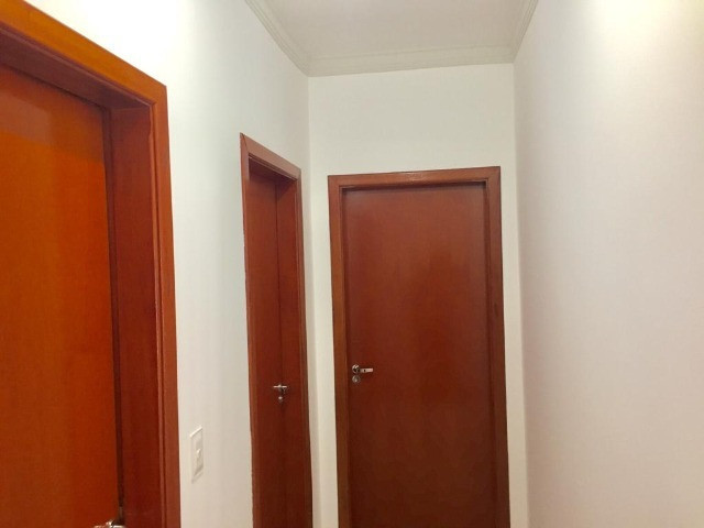 Linda Casa Vila Nasser Fino Acabamento - Foto 7