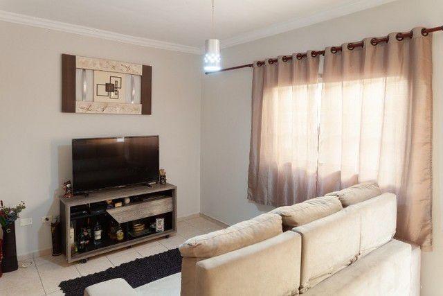 M©J vende-se essa belíssima casa na batista campos - Foto 12