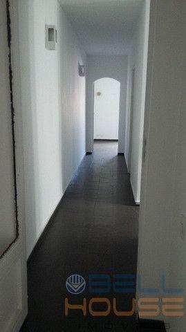 Casa para alugar com 4 dormitórios em Jardim do mar, São bernardo do campo cod:24546 - Foto 10