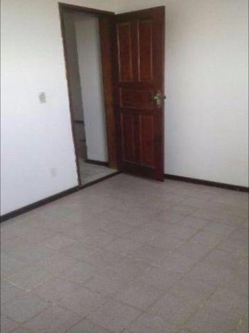 Casa de 5 quartos em Aguas Claras - Foto 6