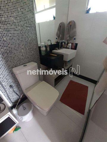 Apartamento à venda com 3 dormitórios em Castelo, Belo horizonte cod:832743 - Foto 18