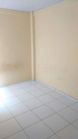 Apartamento de 1/4 no Res.Mururé em frente ao Satélite  - Foto 2