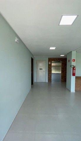Quarto e sala no francês. - Foto 2