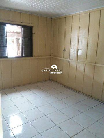 Casa para alugar com 2 dormitórios em Presidente joão goulart, Santa maria cod:100517 - Foto 13