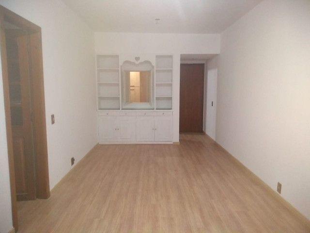Apartamento para alugar com 2 dormitórios em Botafogo, Rio de janeiro cod:4935 - Foto 3