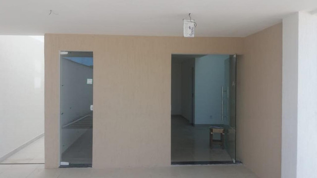 Casa à venda, 140 m² por R$ 400.000,00 - Centro - Eusébio/CE - Foto 3